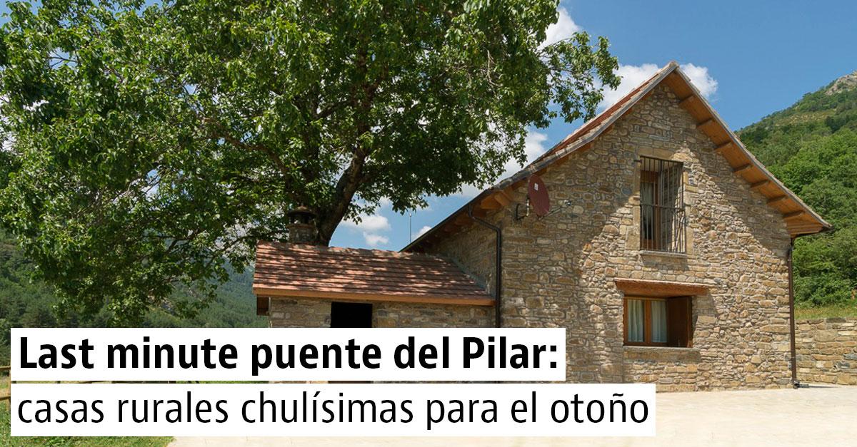 Una enorme casa prefabricada y autosuficiente en las montañas de Brasil.  Esta particular vivienda se encuentra en las colinas d