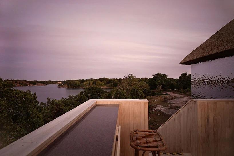Eriksber Hotel & Nature Reserve