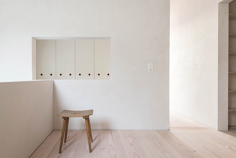 Strala Architect|Instagram
