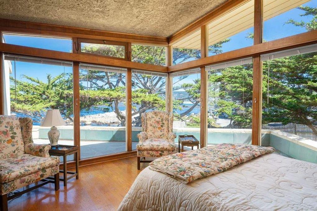 Dormitorio principal / Realtor.com