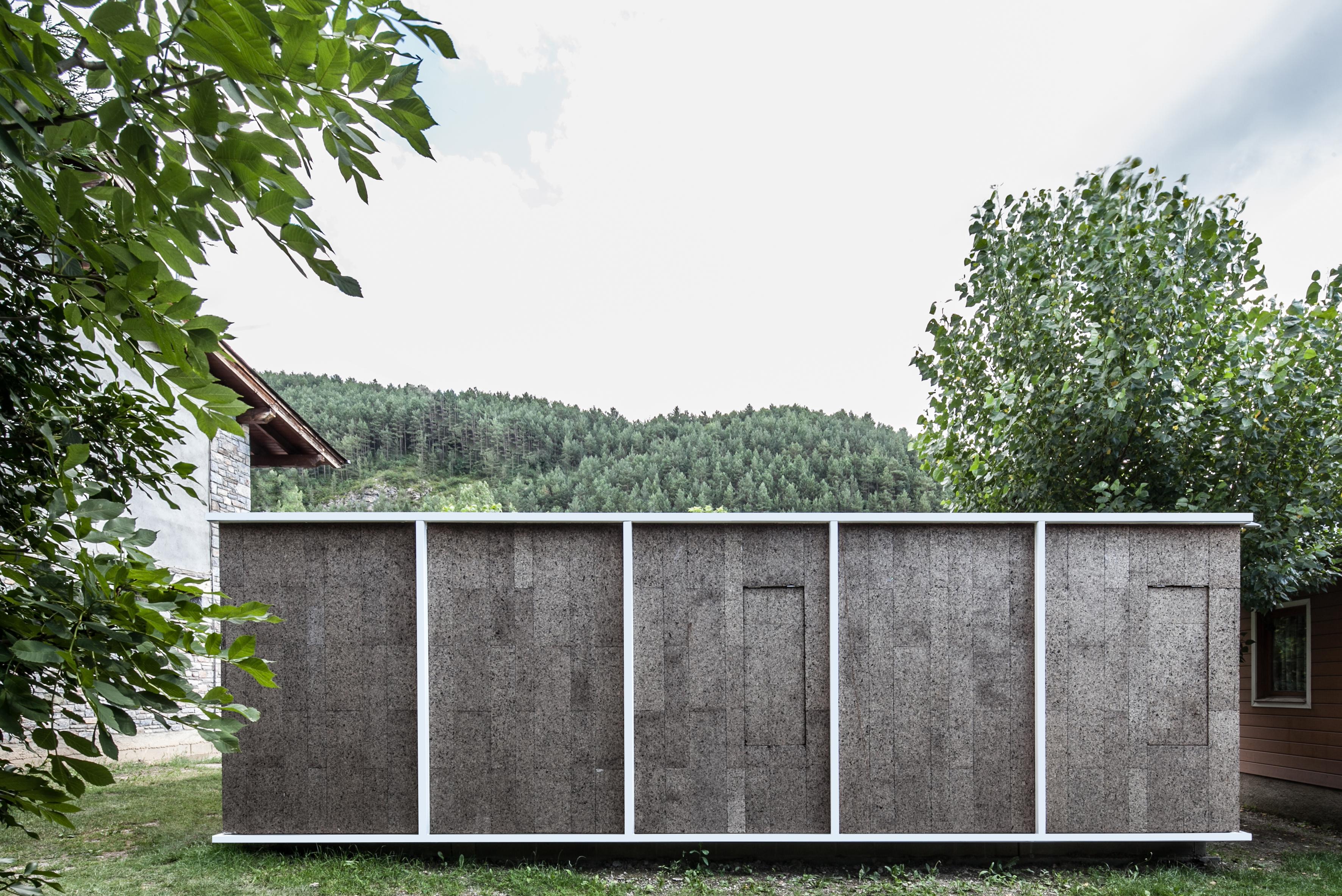 Ágora Arquitectura