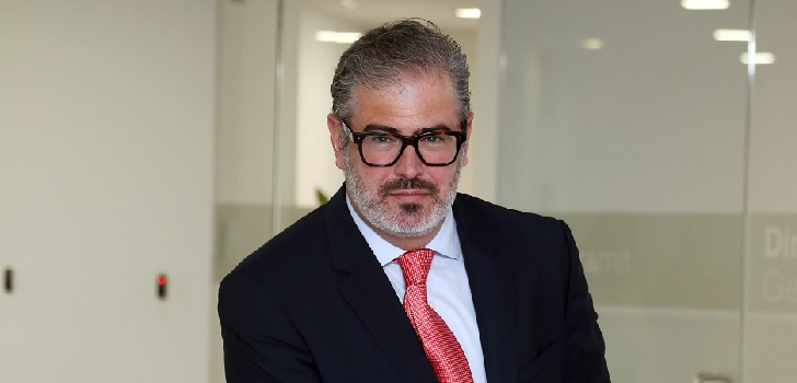 Vicenç Hernández