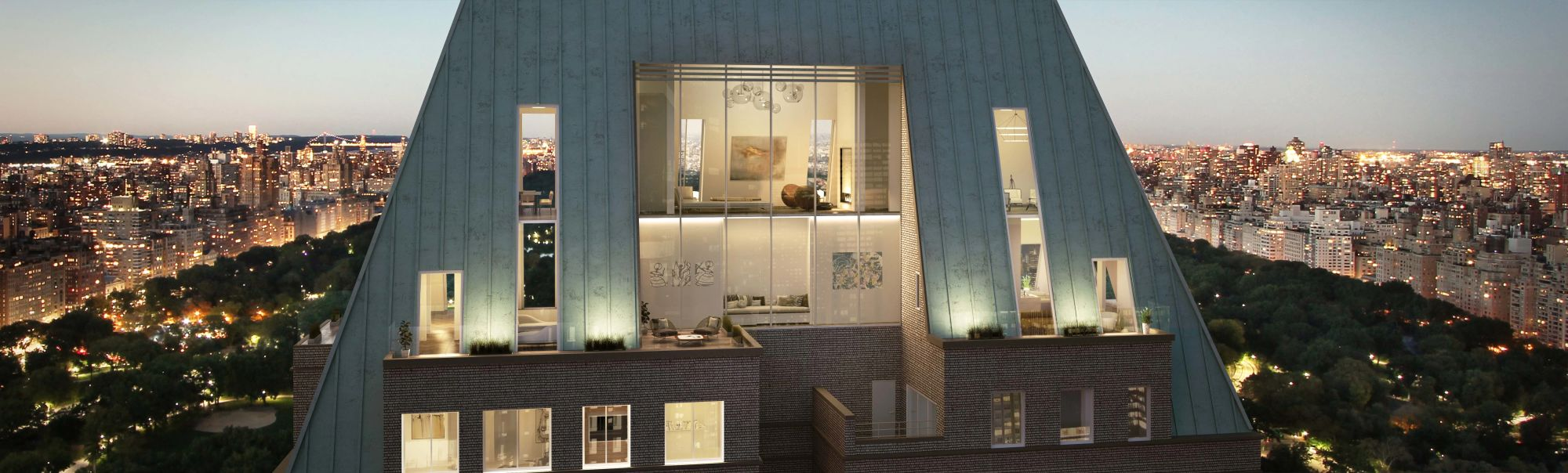 Concierge Auctions/Nest Seekers International