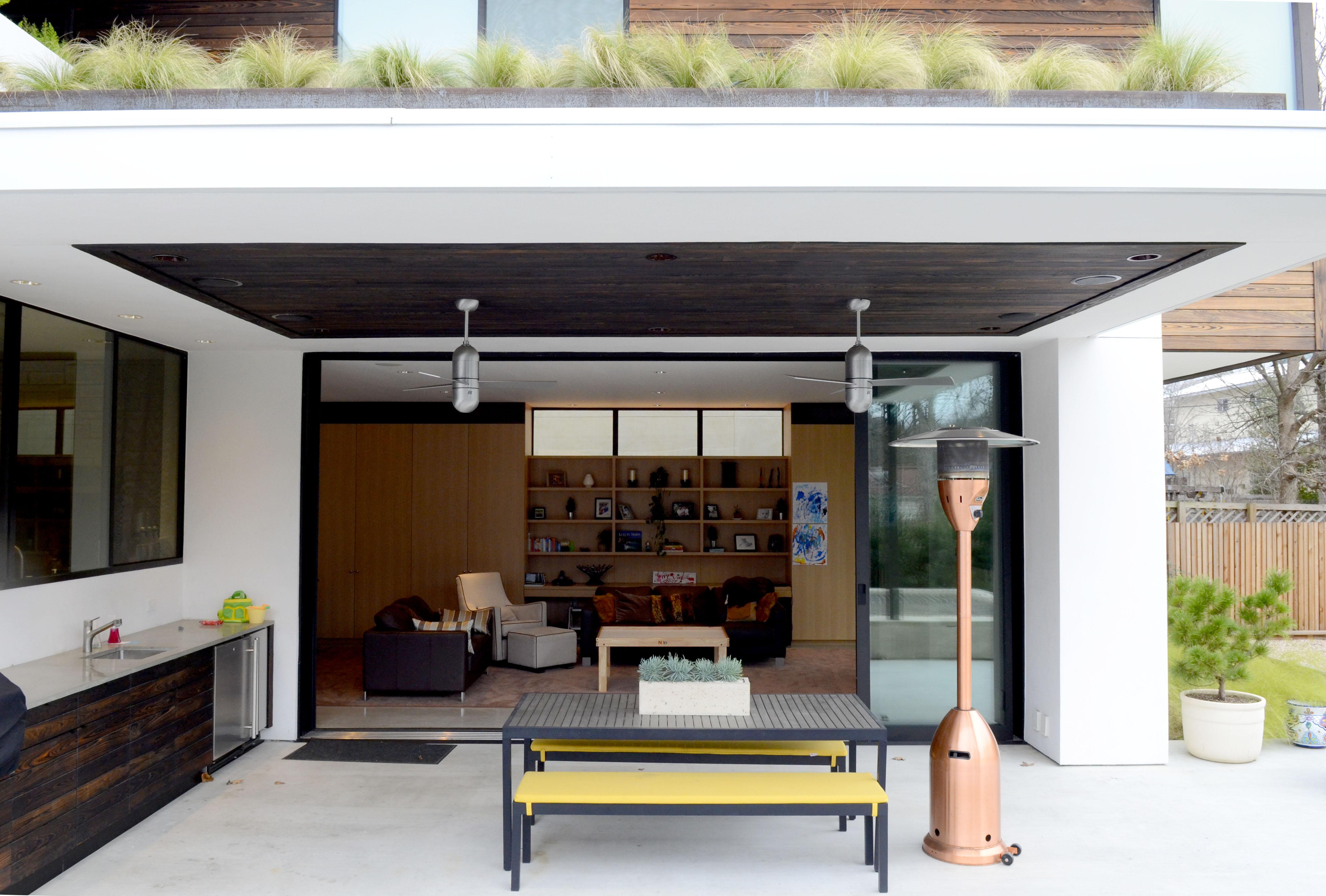 Entiende las necesidades de tu hogar (y las tuyas)
