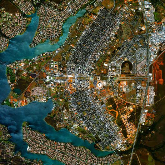 Brasilia (Brasil)