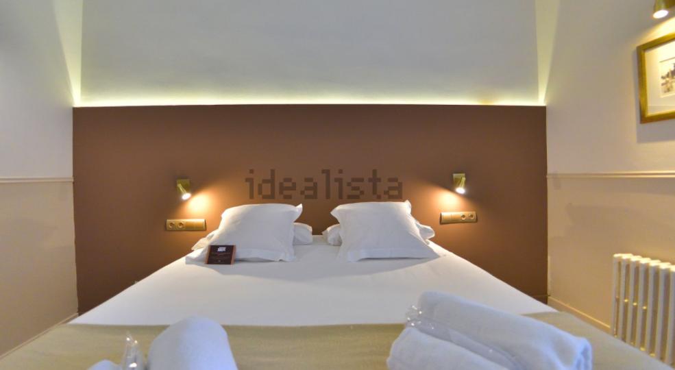 Hotel Mihlton (Barcelona)