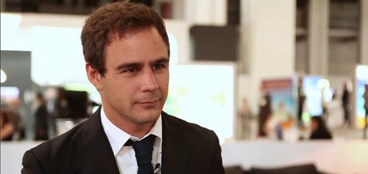 Juan Pepa / YouTube