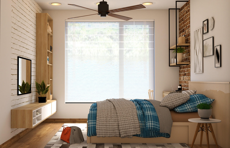 Unas buenas cortinas