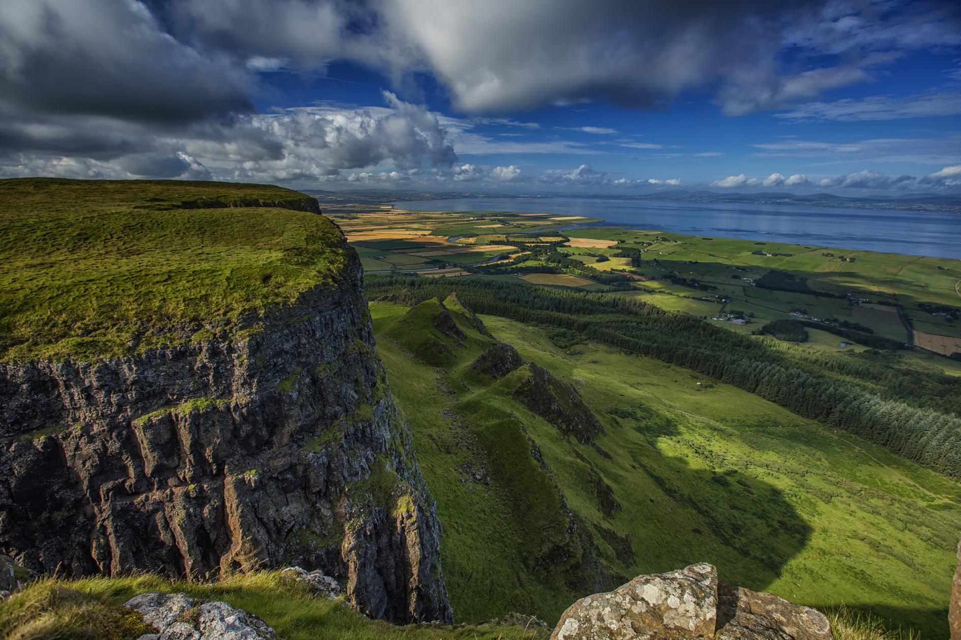 HBO®, Juego de Tronos® / Turismo de Irlanda