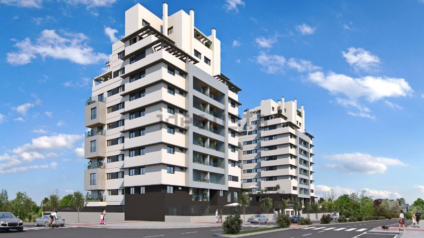 """Sociedad de Tasación: """"La brecha de precios entre vivienda nueva y usada se ampliará en 2021"""""""