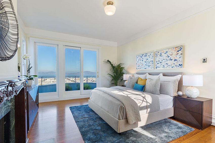 Dormitorio / Hatvany/Realtor