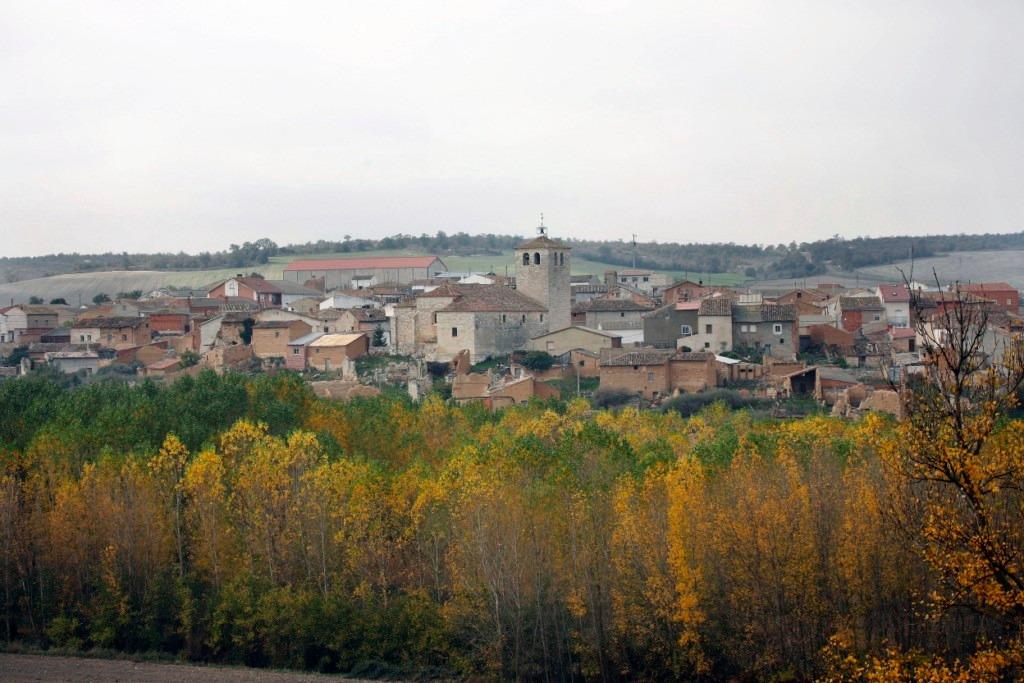 Ayuntamiento de Tabanera de Cerrato