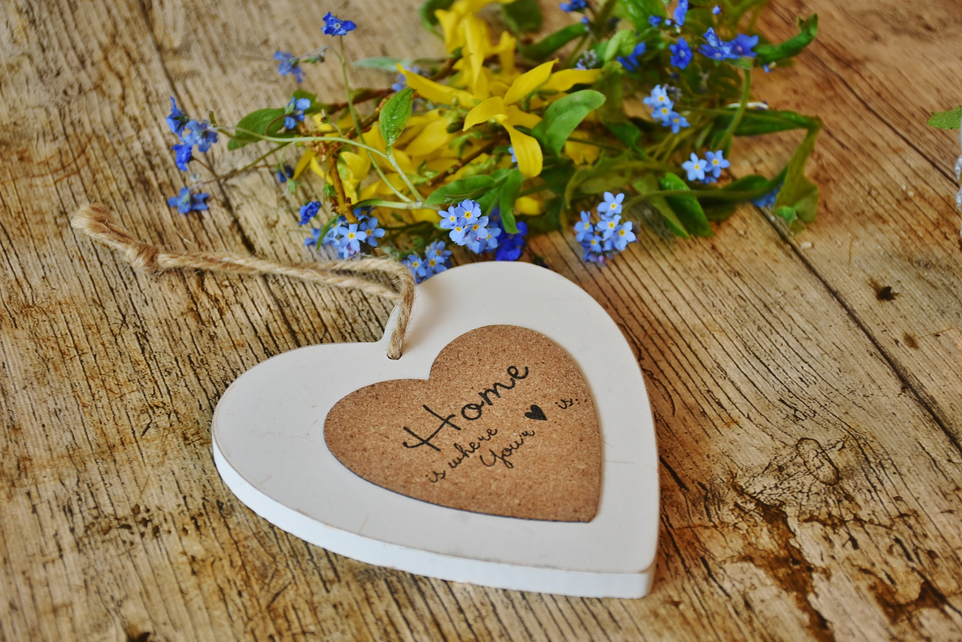 Verona recibe 1.000 tarjetas de San Valentín por la obra Romeo y Julieta
