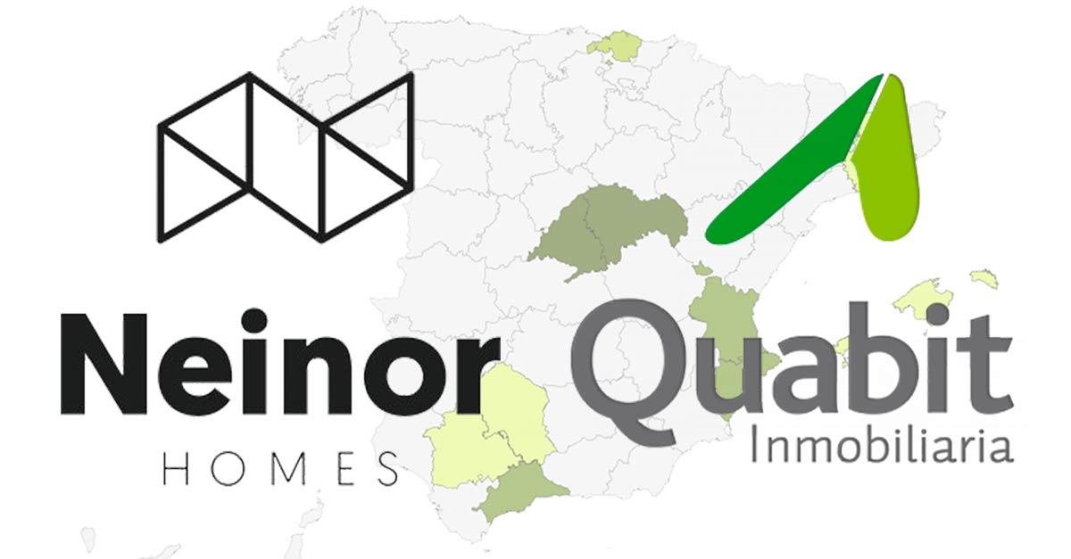 neinor_quabit_2.jpg?sv=C6dqTMx8