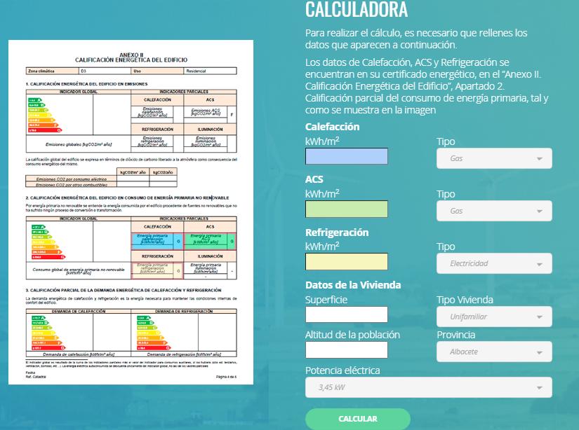 Consejo General de la Arquitectura Técnica de España (CGATE)