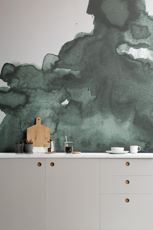 MuralsWallpaper