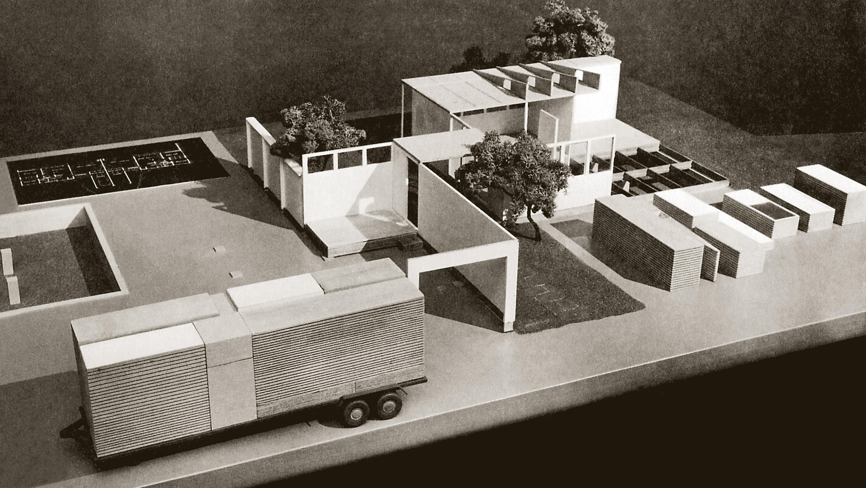 Arquitectura Viva
