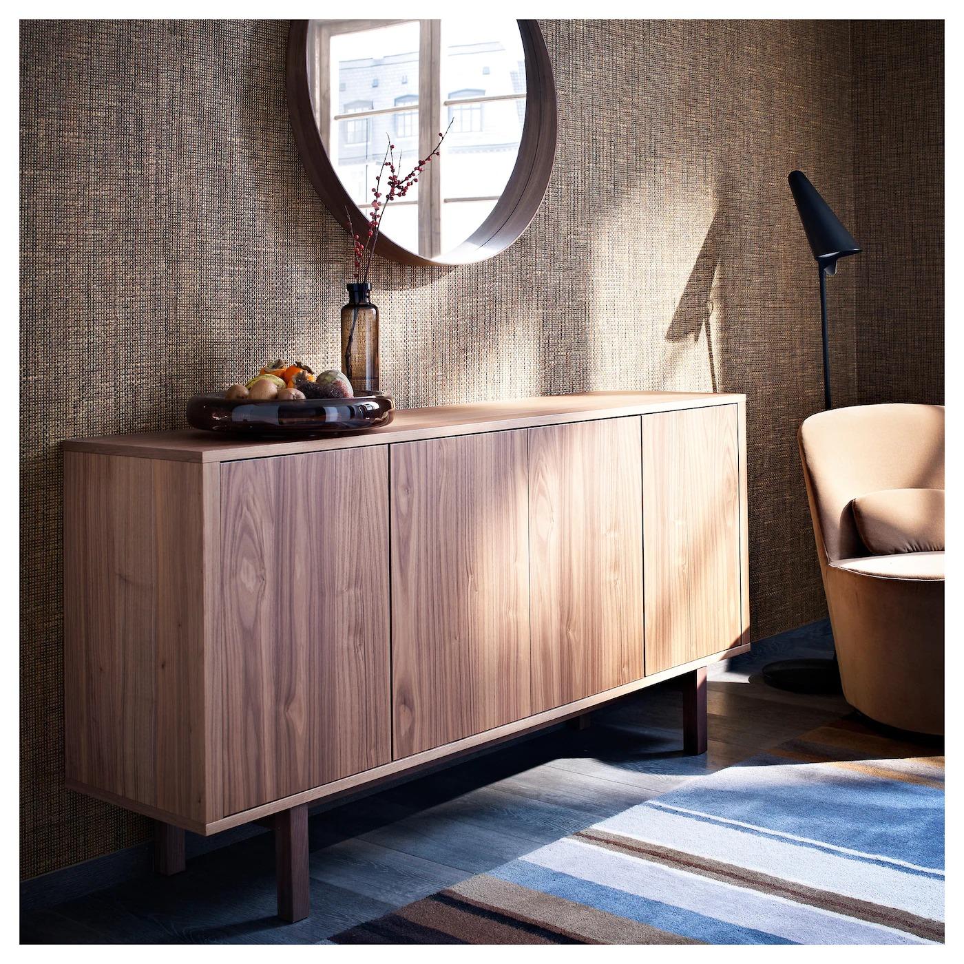 Modelo Stockholm / Cortesía de Ikea