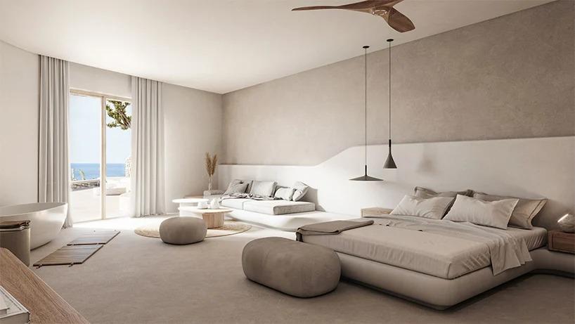 cloudn9 studio/Anna Maria Tsordia