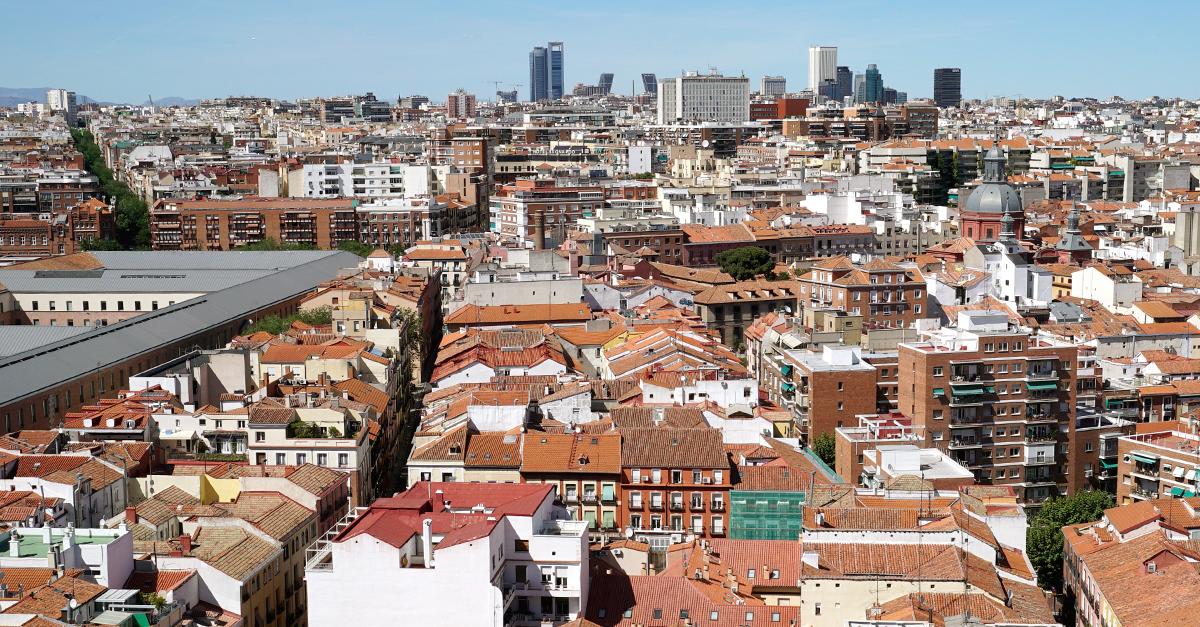 Las claves de las ayudas al alquiler de la Comunidad de Madrid en 2021 que ya se pueden solicitar