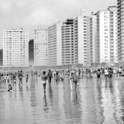 Fotografía de Marcel Giró por 800 euros +IVA (45,5 x 54,5 cm enmarcado)