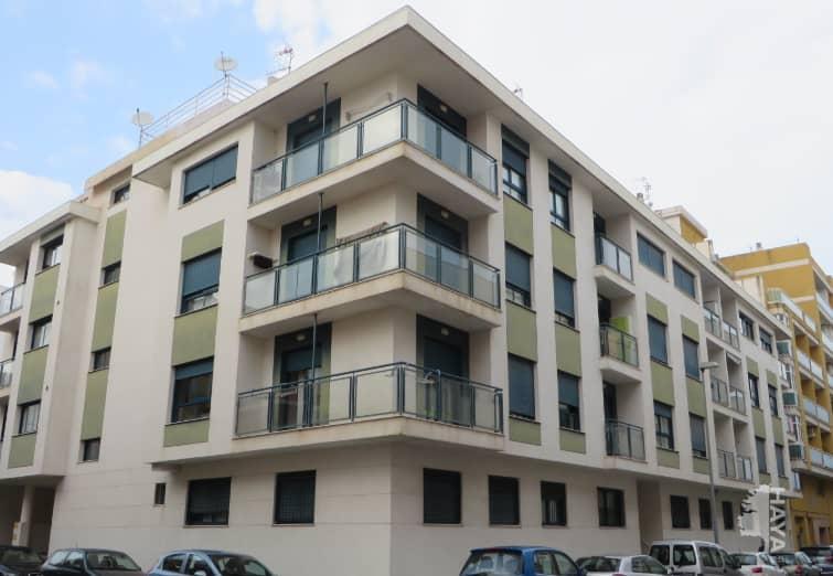 Piso en Oliva, Valencia / Haya Real Estate