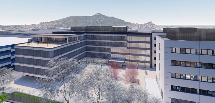 Lidl suma y sigue: invertirá 19 millones de euros en ampliar sus oficinas en España