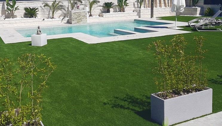 Sinteticgrass