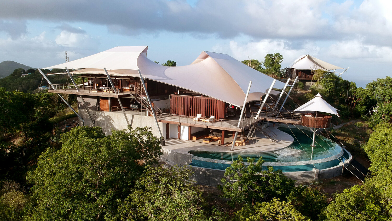 David Hertz Architects