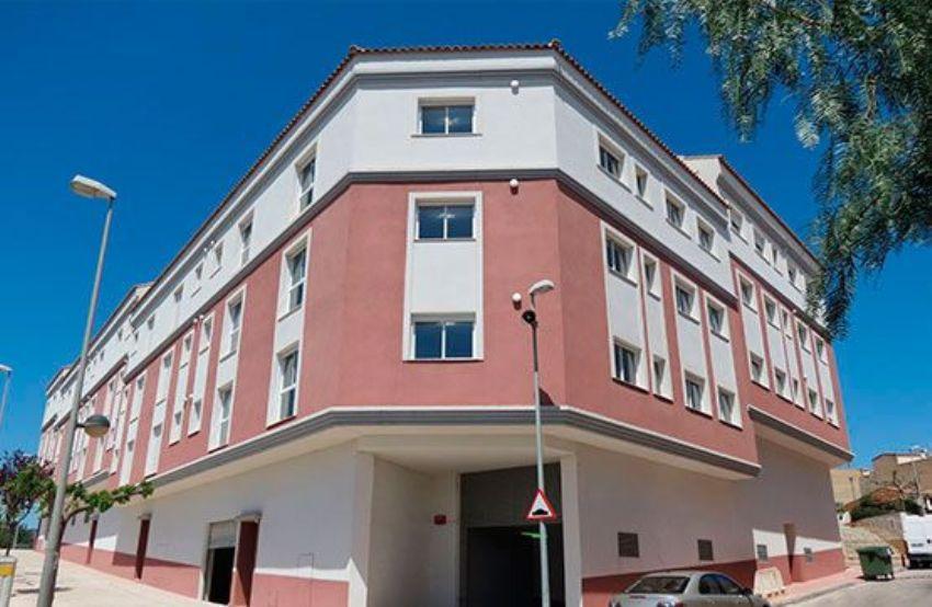 Ver piso en venta en Sant Joan de Moró (Castellón)