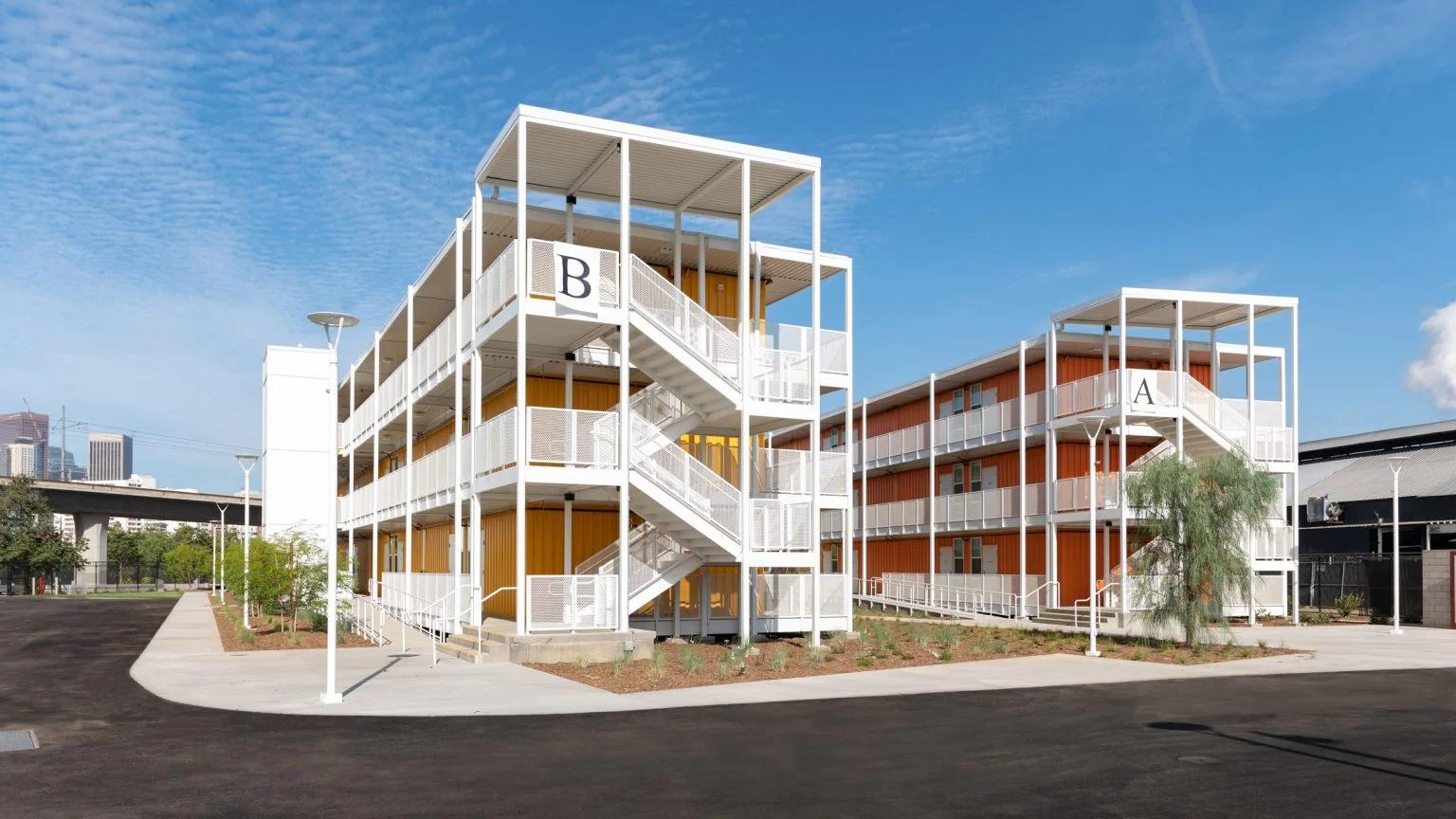 Dan Ursitti | NAC Architecture