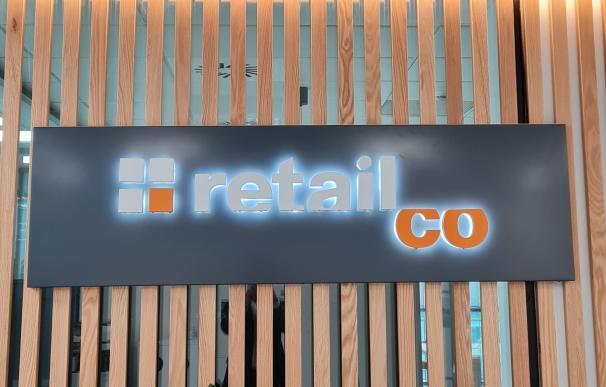RetailCo