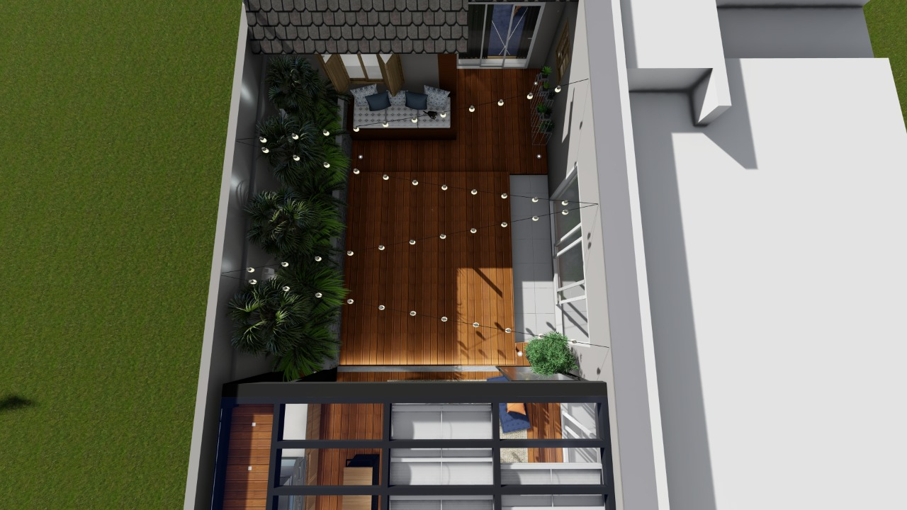 Madê Arquitetura