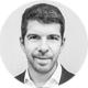 Alexander Vaughan - <p>¡Hola! Soy Alexander Vaughan, abogado británico y uno de los co-fundadores de la inmobiliaria de lujo Lucas Fox. Son tiempos interesantes para el sector inmobiliario español, con varios indicadores positivos, un importante nivel de demanda tanto nacional como internacional y la creciente importancia de España en el escenario de inversión global.</p>