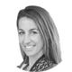 Carmen Panadero - <p>Carmen Panadero, arquitecta de profesión, es presidenta de WIRES, directora del master en promoción inmobiliaria del IE (MRED), directora de desarrollo de negocio en una promotora española y miembro del comité ejecutivo de Urban Land Institute (ULI) en España.</p>