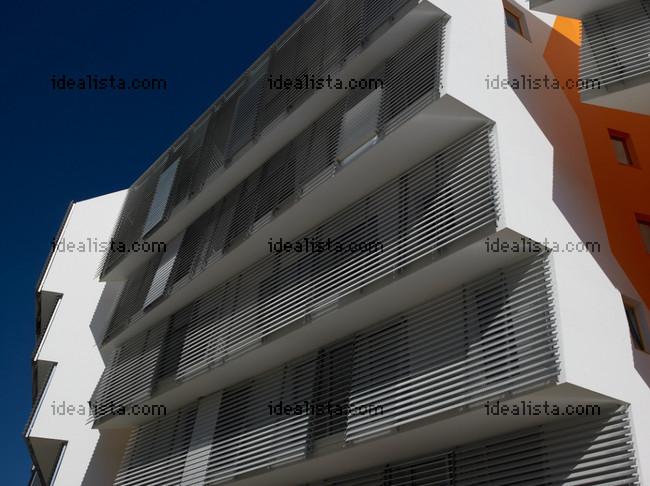 Piso en venta en ibiza la casa del d a idealista news - Idealista compartir piso barcelona ...