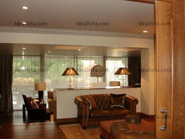 Piso en venta en barcelona la casa del d a idealista news - Idealista compartir piso barcelona ...
