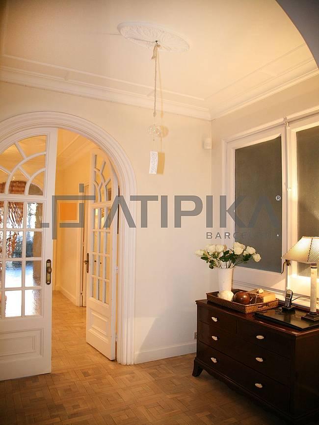 Pis en venta en barcelona la casa del d a idealista news - Apartamentos barcelona por dias ...