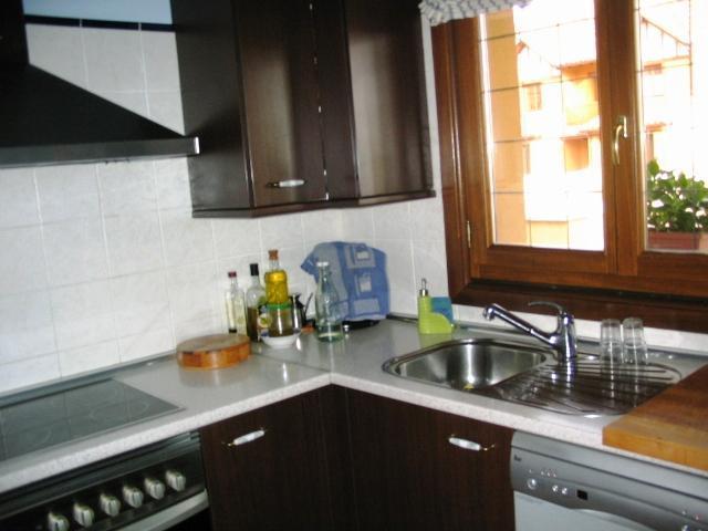 Chalet en León (La casa del día)