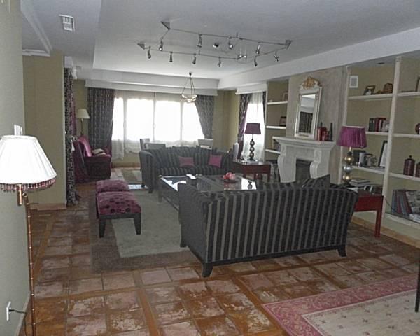 Chalet en venta en córdoba (La casa del día)