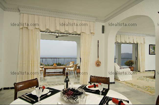 Casa en venta en Granada (La casa del día)