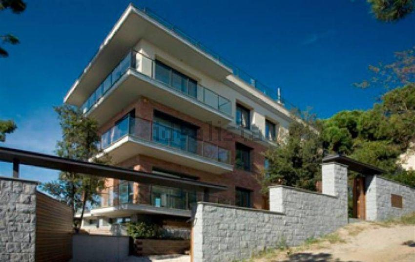 Casa en venta en Barcelona (La casa del día)