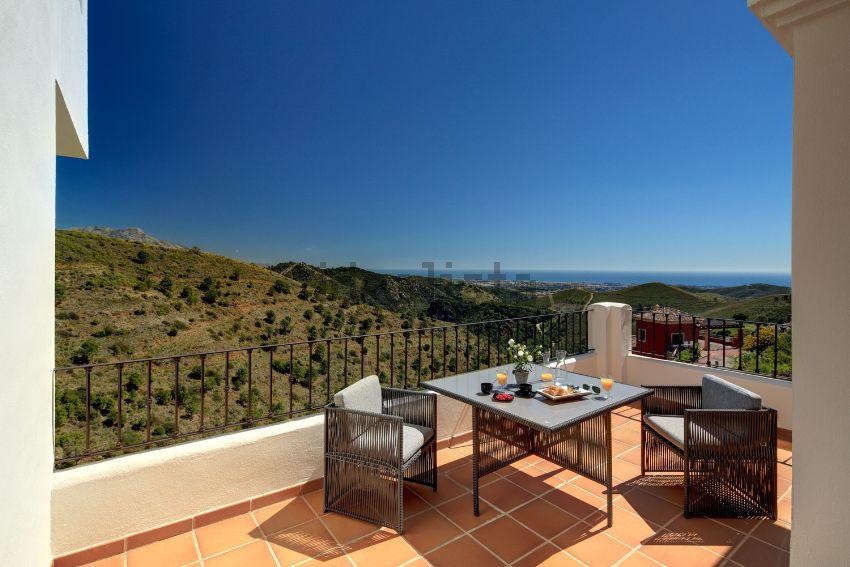 Casa en venta en Málaga (La casa del día)