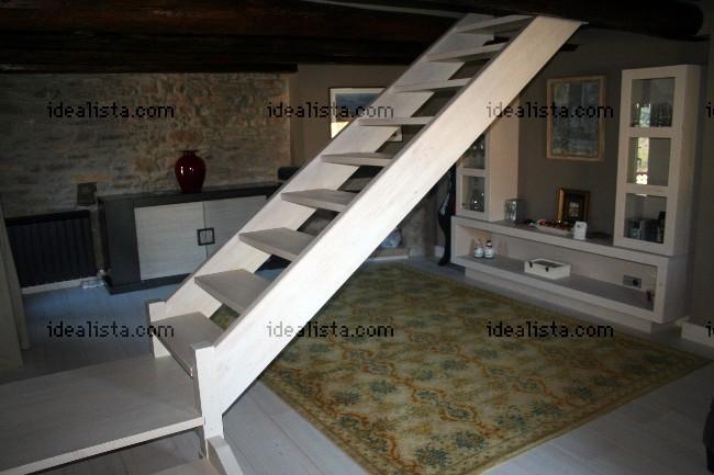 Chalet en venta en Huesca (La casa del día)