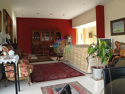 Chalet en venta en somió (La casa del día)