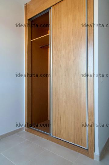 Piso en venta madrid la casa del d a idealista news for Idealista pisos madrid