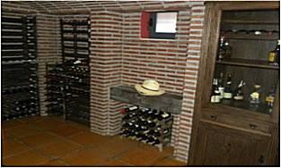Chalet en venta en Granada (La casa del día)