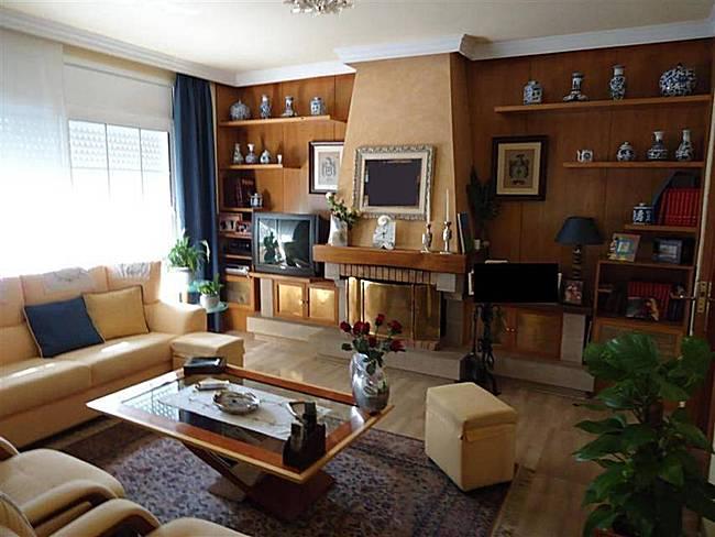 Casa en venta en Tarragona (La casa del día)