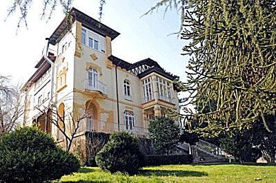 Chalet en venta en Asturias (La casa del día)