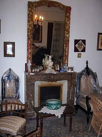 Chalet en venta en jaén (La casa del día)